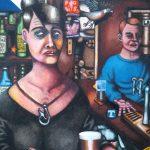 Pub Philosophers