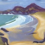 Spring Tide – Kiloran, Colonsay